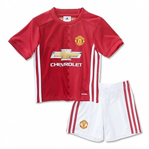 2016-2017-manchester-united-diy-nombre-y-numero-rojo-futbol-camiseta-en-rojo-para-nueva-temporada-pa