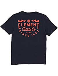 4c2e585454799 Amazon.es  Element - Niño  Ropa