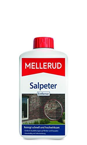 MELLERUD 2001000134 Salpeter Entferner 1,0 L