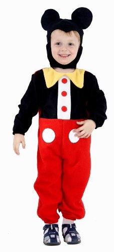 la souris enfants Costume de déguisement l'âge de 3 ans