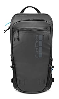 GoPro Seeker V2 - 18L Backpack for Camera & Laptop (Official GoPro Accessory) (B07CQ42FGQ) | Amazon price tracker / tracking, Amazon price history charts, Amazon price watches, Amazon price drop alerts