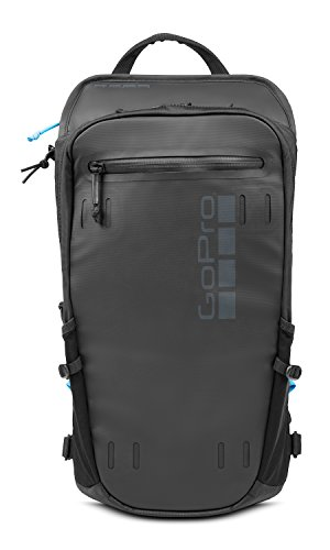 GoPro Seeker Backpack for Camera