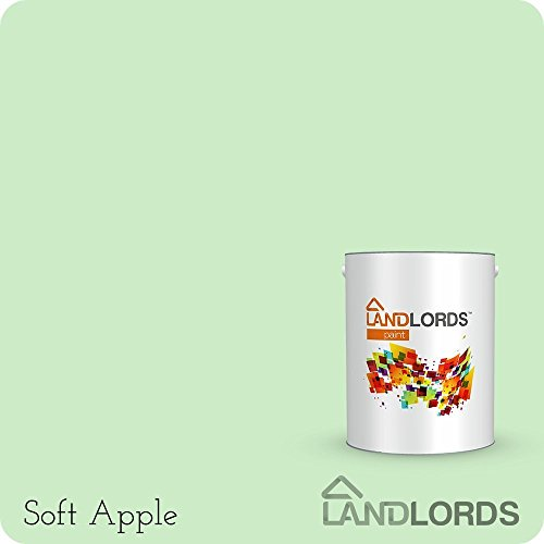 landlords-matt-paint-5l-soft-apple