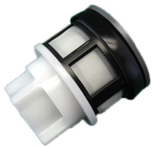 Toto th323V100r Kolben Replica Montage WC für 1,6GPF Flushometer -