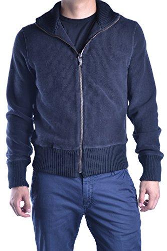dirk-bikkembergs-herren-mcbi097043o-schwarz-wolle-sweatshirt