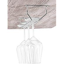 Suchergebnis auf Amazon.de für: Weinregal Ikea