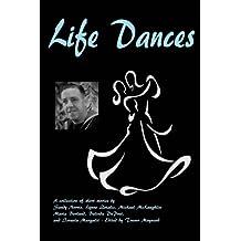 Life Dances