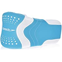 Speedo Hydro Belt Cinturón, Unisex adulto, Azul, One Size