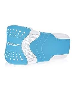 Speedo 8069340309 Hydro Belt Ceinture flotteur Bleu