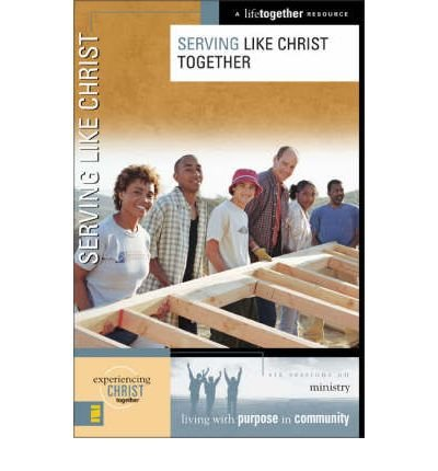 (SURRENDERING TO CHRIST) BY Eastman, Brett(Author)Paperback Mar-2005
