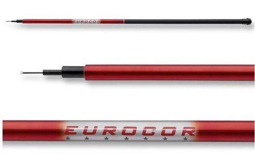 Cormoran EUROCOR unberingte Stipprute L=4,00m