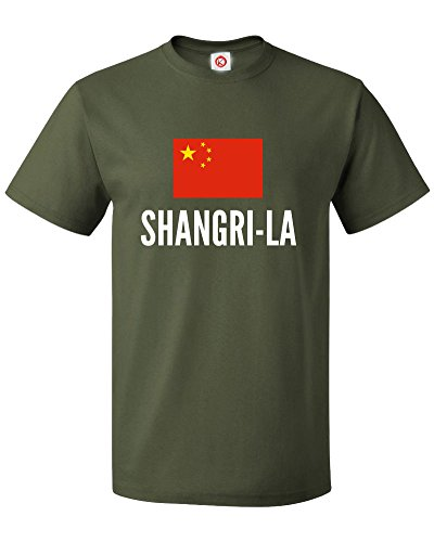 t-shirt-shangri-la-city-verde