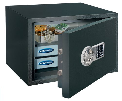 Rottner Tresor Power Safe 300 EL -