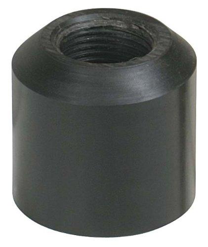 KS Tools 902.1012Test Filter Pumpe
