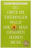 ISBN 9783954515158