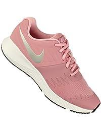 NIKE Girls Star Runner (Gs) Training Shoes