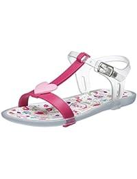 6151c35f050 Amazon.es  IGOR - Zapatos para niña   Zapatos  Zapatos y complementos