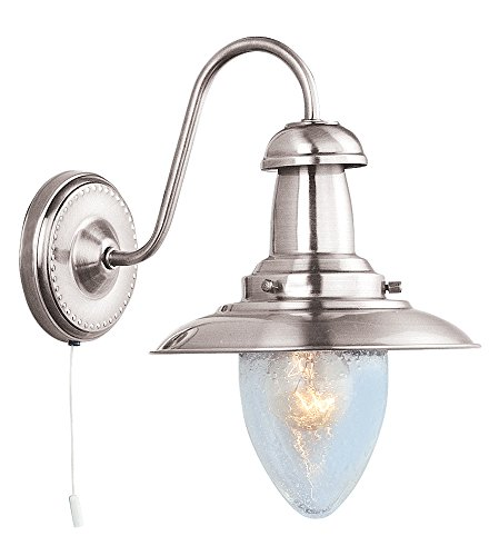 fisherman-satin-silver-finish-fisherman-style-wall-bracket-complete-with-clear-seeded-oval-glass-533