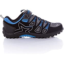 MITICAL Zapatillas Ciclismo (Talla: 43)