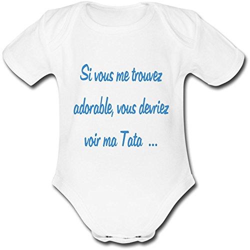 yonacrea-body-bebe-manches-courtes-si-vous-me-trouvez-adorable-vous-devriez-voir-ma-tata-bleu-18-moi