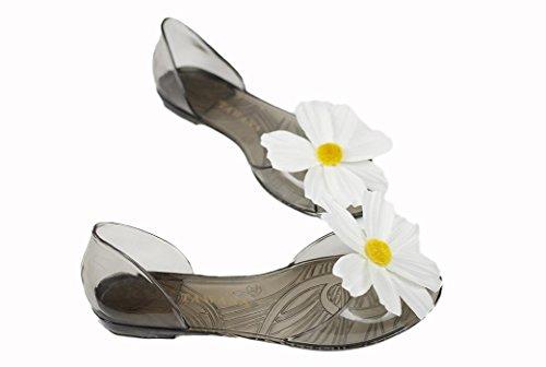 beauqueen-flip-flop-thongs-handgemachte-blumen-peep-toes-diy-jelly-schuhe-sonnenblume-flat-heel-beac