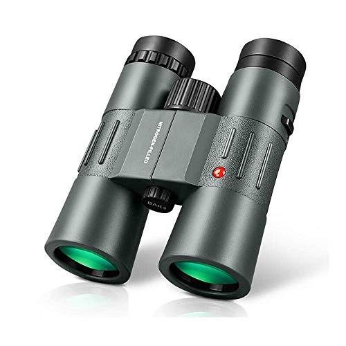 rofessional HD Compact wasserdicht und nebelsicher Teleskop für Vogelbeobachtung Stargazing Jagdkonzert ()