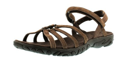 teva-w-kayenta-suede-womens-sandals-brown-brn-7-uk-40-eu