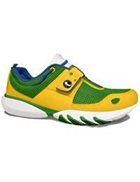 Glagla Classic 141074 Unisex-Erwachsene Sneaker