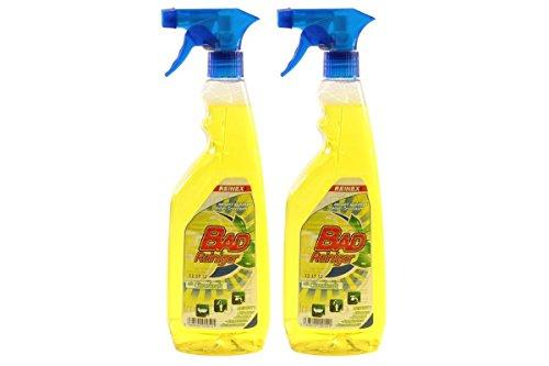 badreiniger-citrus-750-ml-2-flaschen-2x750-ml-fliesen-wannen-kacheln-armaturen-duschkabinen