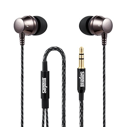 sephia-sp9090-earphones-metal-headphones-with-bass-driven-sound-for-iphone-ipad-ipod-mp3-players-sam
