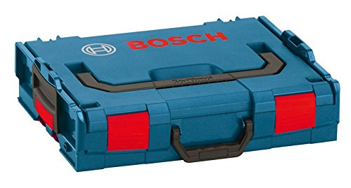 Bosch Professional 2608438691 Tragsystem L-BOXX 102