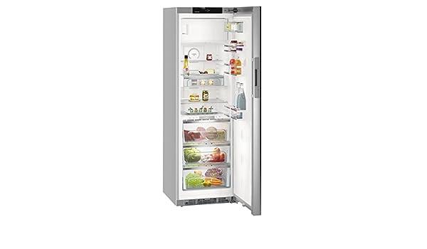 Aeg Kühlschrank Rkb73924mx : Liebherr kbpgb kühlschrank amazon elektro großgeräte