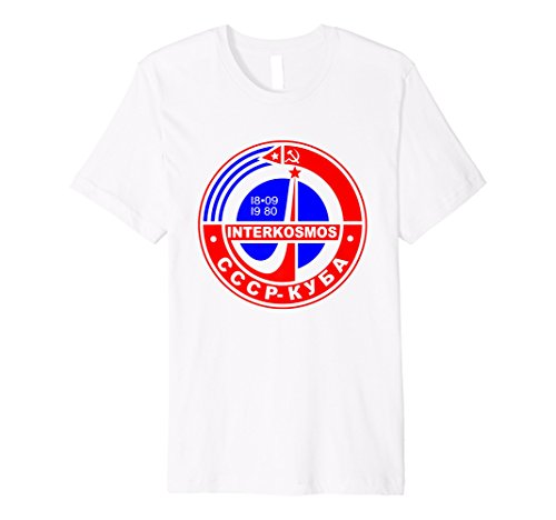 5a060946adf Soviet union cccp ussr tee shirt the best Amazon price in SaveMoney.es