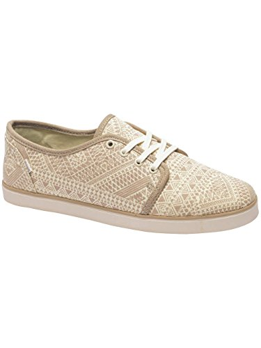 Element Lis Sneakers Women code / marron Taille code