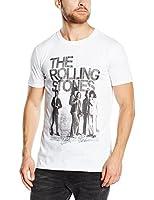 Unbekannt Herren T-Shirt Est 1962 Group