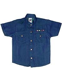 231f0d4358 Amazon.in  KOOKA KIDS - Kids  Clothing   Accessories