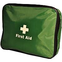 Cosmos 05120Auto First Aid Kit preisvergleich bei billige-tabletten.eu
