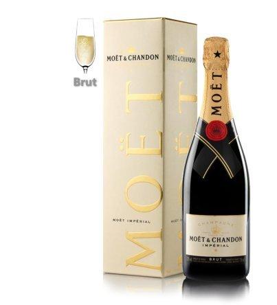 mot-chandon-champagne-mot-et-chandon-mot-imprial-magnum-coffret-bois