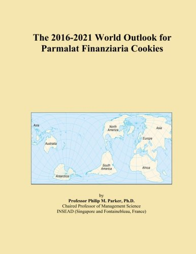 the-2016-2021-world-outlook-for-parmalat-finanziaria-cookies
