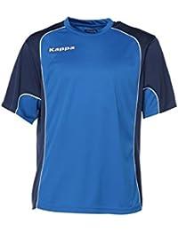 KAPPA T-shirt Maillot Football Altershirt Homme M