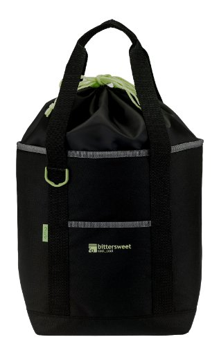 iwasakikogyo-refrigerant-with-bittersweet-cool-tote-bag-black-lf-554bk-japan-import