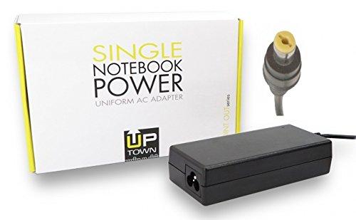 UPTOWN UP-NBP18 - Alimentatore notebook 90W 19V