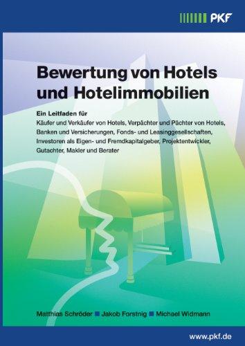 bewertung-von-hotels-und-hotelimmobilien