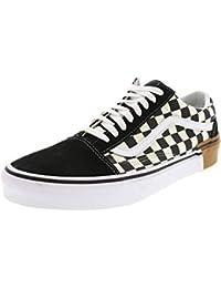 7db7a96cdb0234 Suchergebnis auf Amazon.de für  vans checkerboard old skool  Schuhe ...