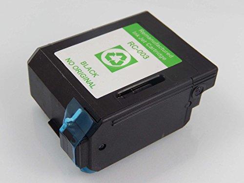 vhbw-refill-cartouches-pour-imprimante-noir-pour-basf-tesa-6241-en-substitut-pour-canon-bc-03-bx-3