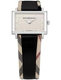 BURBERRY SIGNATURE relojes mujer BU2150