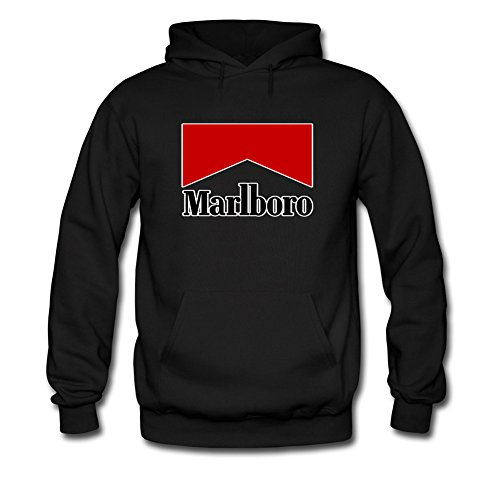 marlboro-printed-for-mens-hoodies-sweatshirts-pullover-outlet