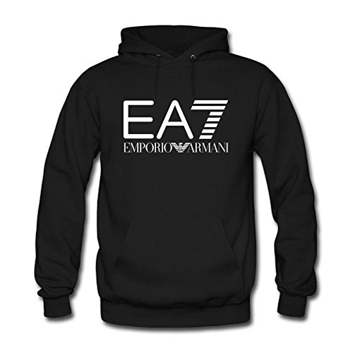 emporio-armani-sweat-shirt-a-capuche-homme-noir-medium