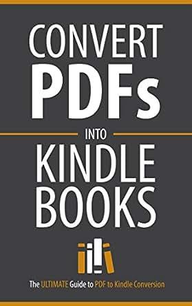 pdf books free download for mobile