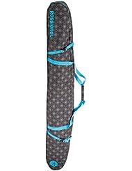 Rossignol Electra Clamshell Ski Bag 180